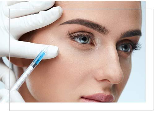 除皱瘦脸针-墨尔本整形外科中心
