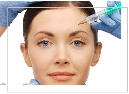 玻尿酸填充-墨尔本整形外科中心