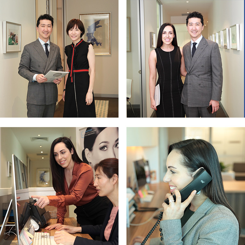Eastern Plastic Surgery Melbourne - Asian Plastic Surgeon, Asian Plastic Surgery, Asian double eyelid surgery, double eyelid surgery, Asian Rhinoplasty,Facial Fat Grafting, Breast Surgery, Nose Surgery.