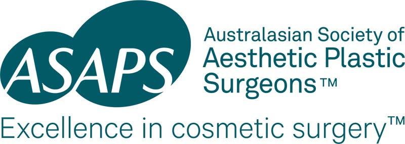 Australasian Society of Aesthetic Plastic Surgeons