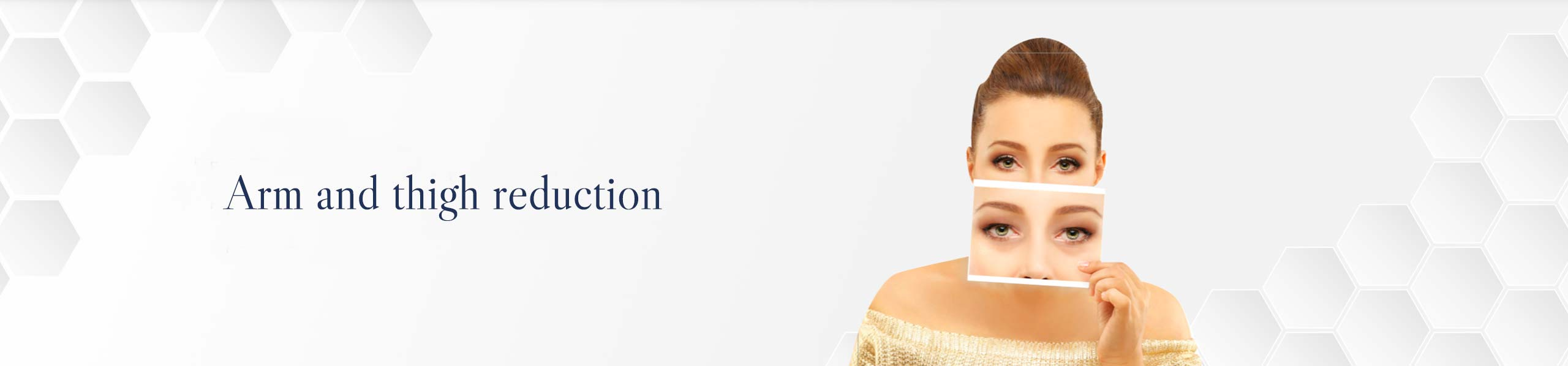 Eastern Plastic Surgery Melbourne - 墨尔本整形,整形, 整形医生, 双眼皮手术, 割双眼皮, 澳洲双眼皮手术, 韩式双眼皮手术, 开眼角, 隆鼻手术, 鼻综合, 缩鼻翼, 墨尔本隆鼻, 自体脂肪填充, 隆胸, 墨尔本隆胸,
