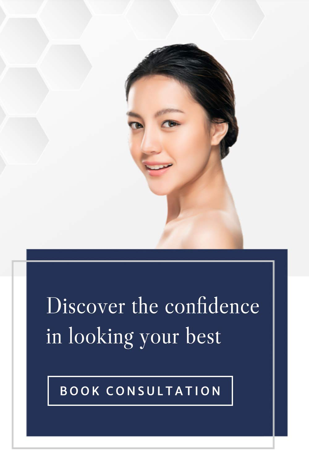 Eastern Plastic Surgery- Discover the confidence in looking your best