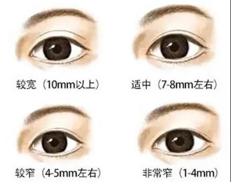 WeChat Image_20210709105732